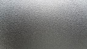 Window foil. Pattern texture light Stock Photography