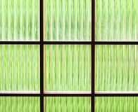 Window frame Royalty Free Stock Image