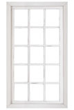 Window frame royalty free stock images