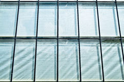 Window Glass Royalty Free Stock Photo