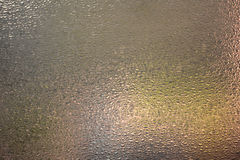 Window glass texture background Royalty Free Stock Photo