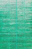 Window green colorful old wooden shutter stock photos