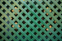 Window grid Stock Images
