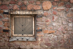 Window Royalty Free Stock Image