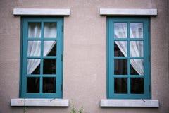 Window on house royalty free stock photo