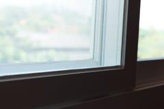 Free Window Mosquito Wire Screen Stock Image - 94173051