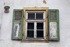Window Stock Photos