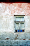 Window 18 Royalty Free Stock Images