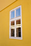 Window Stock Photography