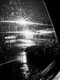 Window Pain Stock Photos