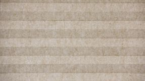 Window paper blinds texture stock images