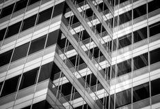 Window pattern Royalty Free Stock Photo