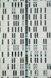 Window Patterns Stock Photo