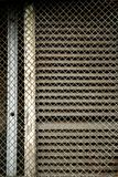 Window Screen Royalty Free Stock Image
