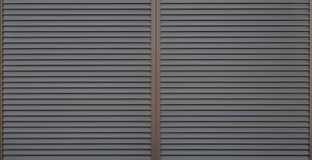 Window shutter Royalty Free Stock Photo