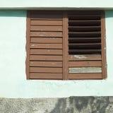 Window Shutter Stock Images