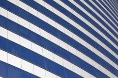 Window Stripe Pattern Royalty Free Stock Image