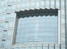 Window of Windows Royalty Free Stock Photo