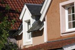 Free Window With Double Glazing Stock Photo - 88579420