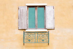 Window Stock Image