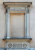 Window_frame Stock Photos
