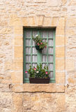 Windowbox Stock Photos