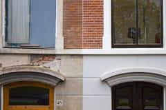 Windowdoor Stock Photos
