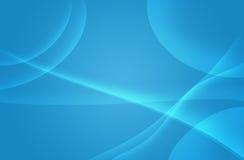 Windows背景 图库摄影