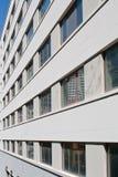 Windows γραφείων Στοκ Φωτογραφία