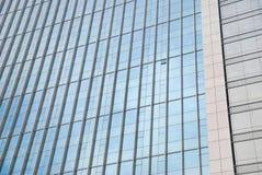 Windows γραφείων Στοκ εικόνα με δικαίωμα ελεύθερης χρήσης