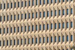 Windows σειρών Στοκ φωτογραφίες με δικαίωμα ελεύθερης χρήσης