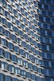 Windows в Париже Стоковая Фотография RF