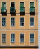 Windows Стоковые Фотографии RF