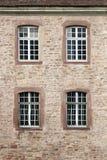 Windows 免版税库存照片