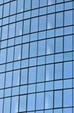 Windows Immagini Stock