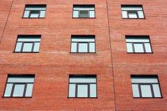 Windows Stockfotografie