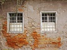 Windows στοκ εικόνες με δικαίωμα ελεύθερης χρήσης