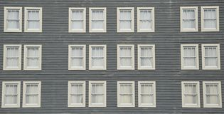 Windows foto de stock royalty free