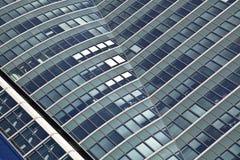 Windows Fotografía de archivo libre de regalías