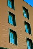Windows stockbild