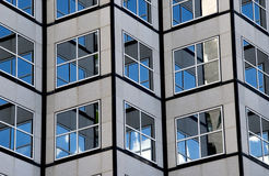 Windows arkivfoton