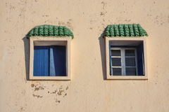 Windows 库存图片
