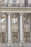 Windows stockbilder