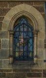 Windows 2 Στοκ Φωτογραφίες