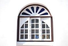 Windows Стоковые Изображения