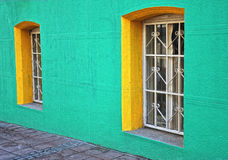 Windows fotografía de archivo