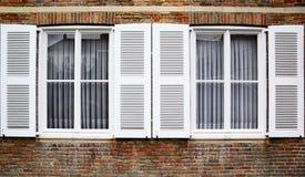 Windows 图库摄影
