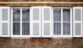 Windows Arkivbild