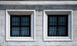 Windows Стоковая Фотография RF