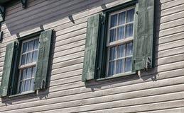 Windows Стоковое Фото